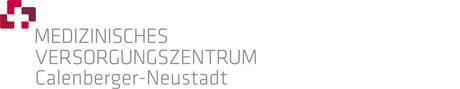 Medizinisches Versorgungszentrum Calenberger Neustadt Logo